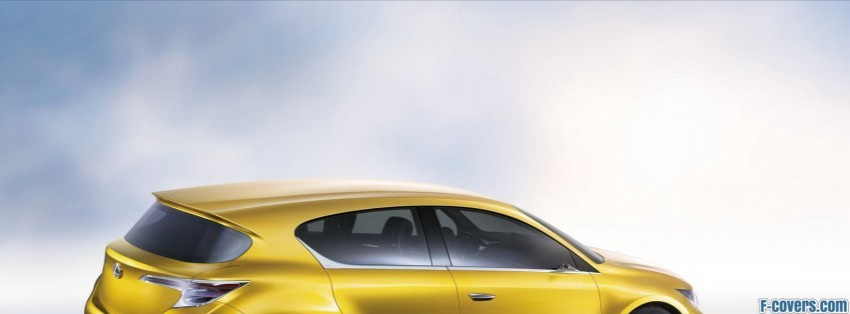 http://www.f-covers.com/cover/2009-lexus-lf-ch-concept-facebook-cover-timeline-banner-for-fb.jpg