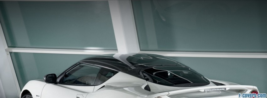 http://www.f-covers.com/cover/2010-lotus-evora-carbon-concept-facebook-cover-timeline-banner-for-fb.jpg