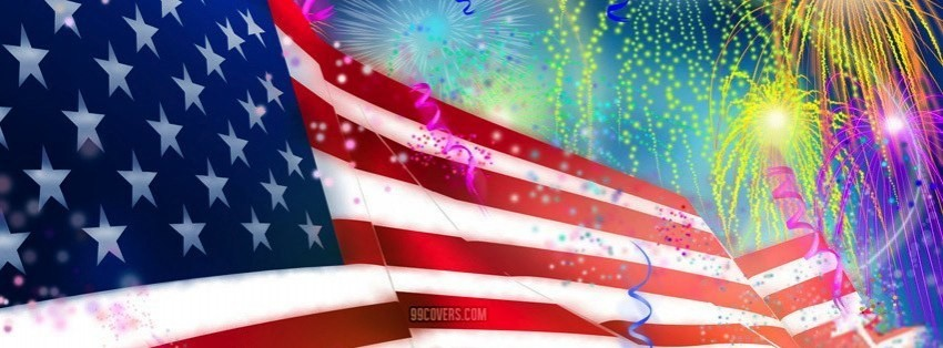 4th of July Pictures for Facebook