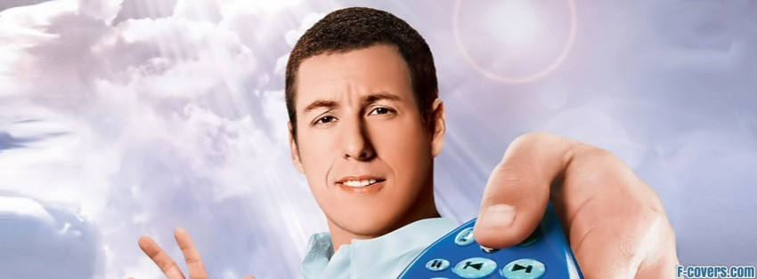 adam sandler click facebook cover timeline photo banner for fb