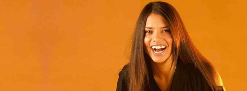 adriana lima 28 facebook cover