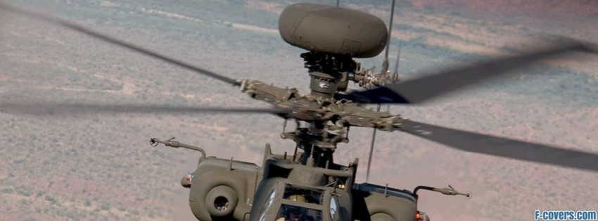 ah 64d apache fire control radar facebook cover