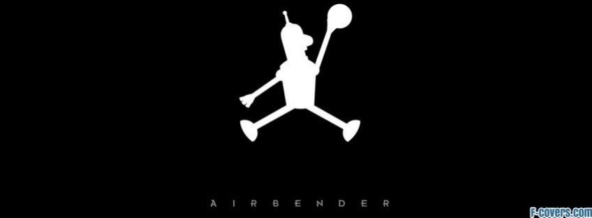 Kevin Durant Hipster air bender Faceb...