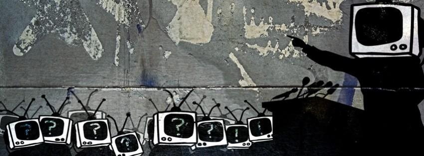 alex cherry street art facebook cover timeline photo banner for fb