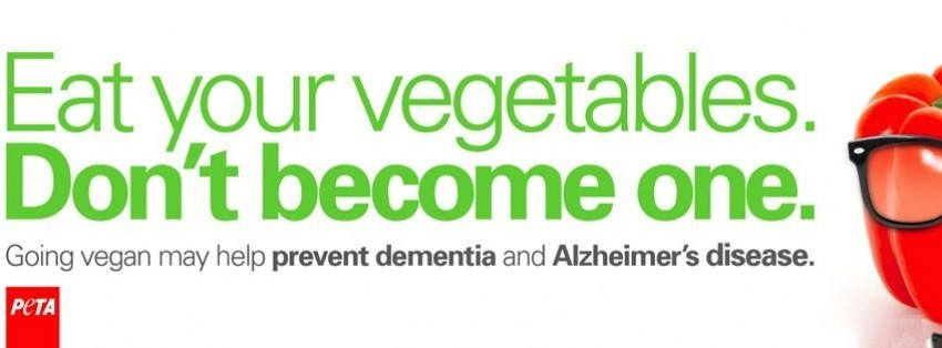 alzheimers dementia awareness facebook cover