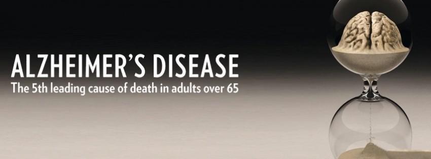 alzheimers disease awareness facebook cover