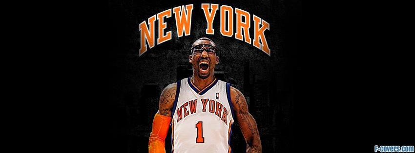 amare stoudemire facebook cover