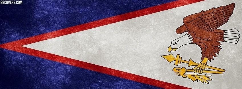 american samoa facebook cover