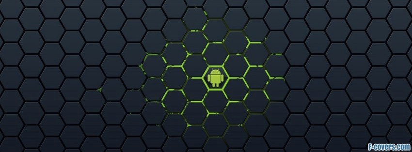 android jelly bean facebook cover
