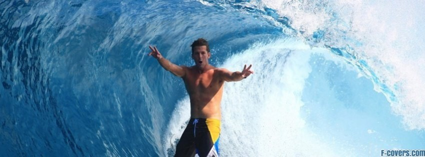 andy irons 2 facebook cover