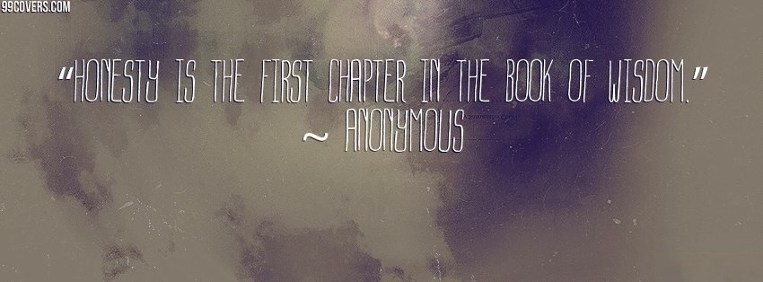 anonymous 2 Facebook Cover timeline photo banner for fb