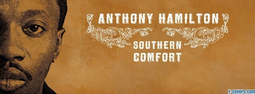 Download all anthony hamilton albums