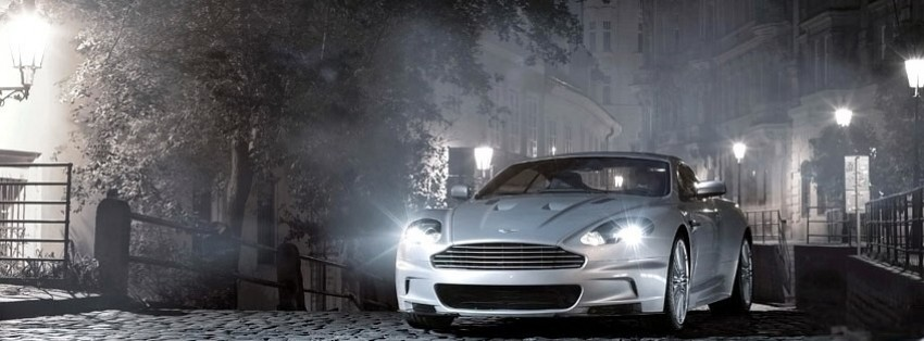 aston m dbs 180 facebook cover