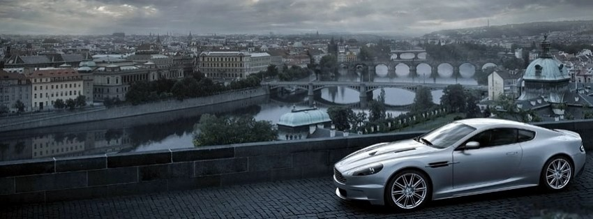 aston m dbs 184 facebook cover