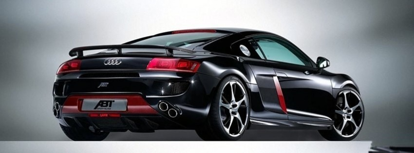 audi r8 abt 02 facebook cover