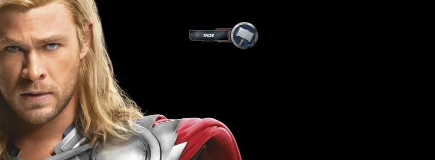 Avengers Facebook Cover Photo Avengers Thor Facebook Cover