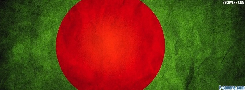 bangladesh facebook cover