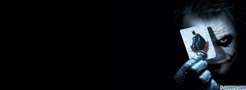 [Boutique] Mygy17 - Events / Shineys Batman-joker-card-2-facebook-cover-timeline-banner-for-fb