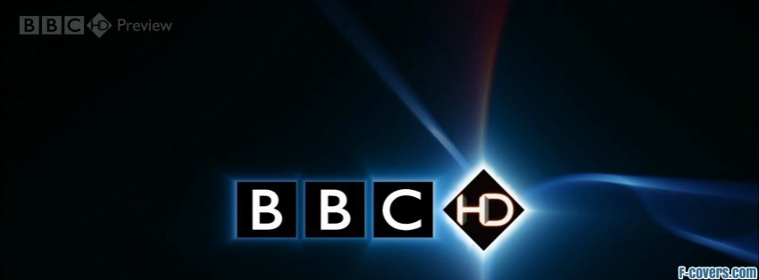 bbc news facebook cover