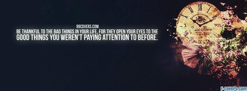 Be Thankful Quotes For Fb Status. QuotesGram
