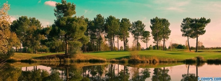 beautiful course facebook cover