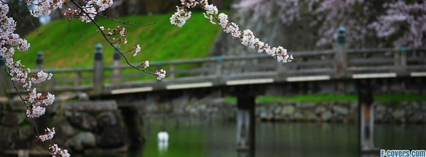 beautiful japan wallpapers 13 facebook cover timeline photo banner for fb