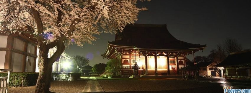 beautiful japan wallpapers 8 facebook cover timeline photo
