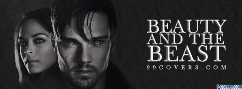 http://www.f-covers.com/cover/beauty-and-the-beast-facebook-cover-timeline-banner-for-fb.jpg