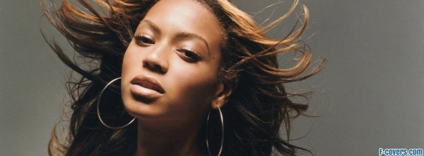 beyonce knowles signs ... Beyonce Knowles Facebook