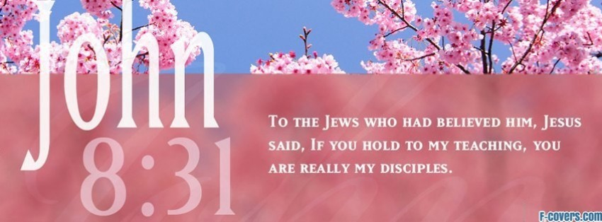 bible quote 1 Facebook Cover timeline photo banner for fb