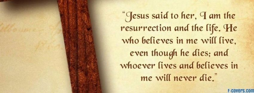 bible quote 2 facebook cover