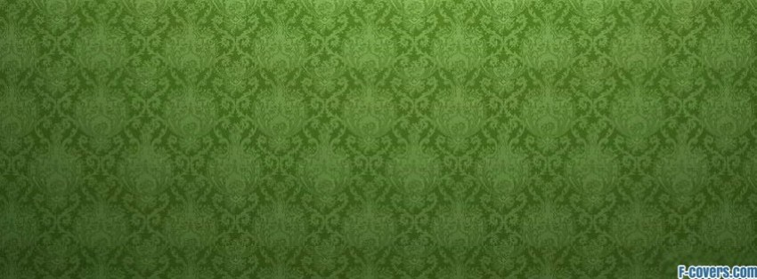 lime green facebook cover timeline photo banner for fb