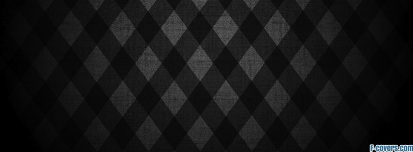black and grey facebook cover timeline photo banner for fb
