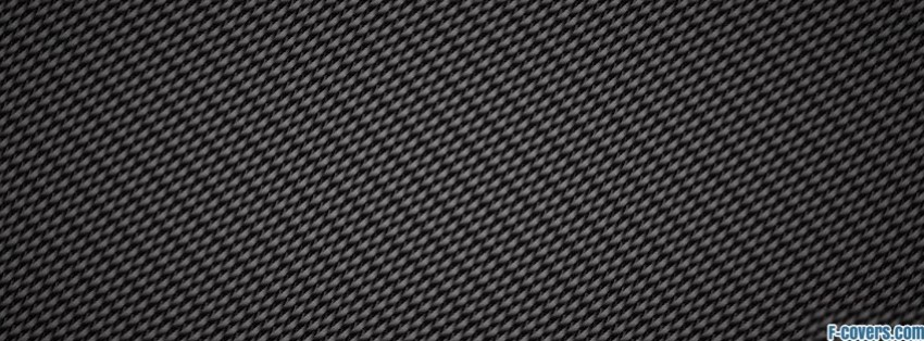 Textures Facebook Covers