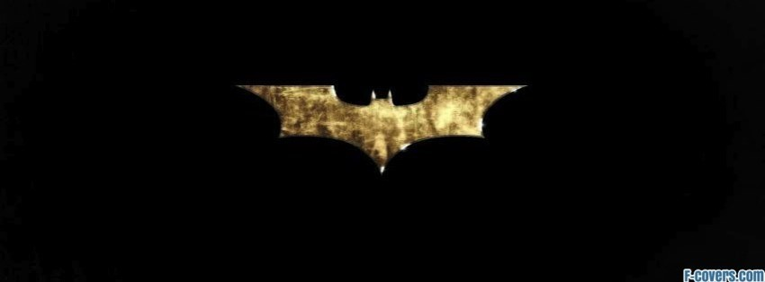 Black Batman Wallpaper With Batman Sign Wallpaper Facebook