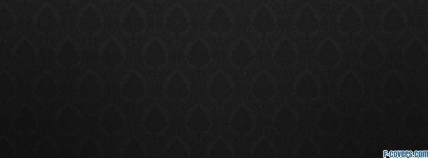 how to change twitch profile banner purple heatys