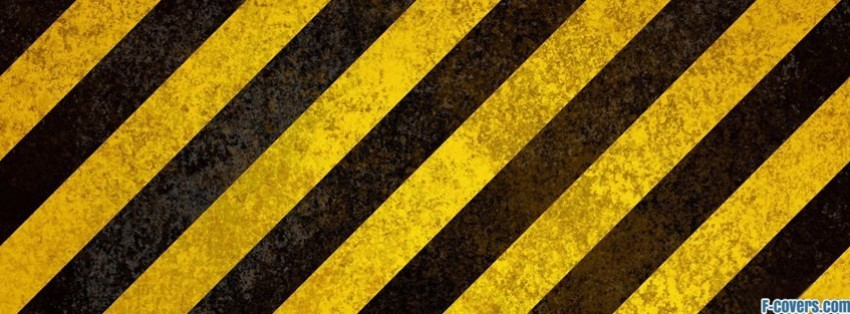 black yellow colors stripes facebook cover