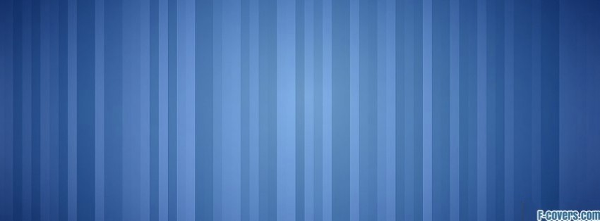 blue striped texture facebook cover