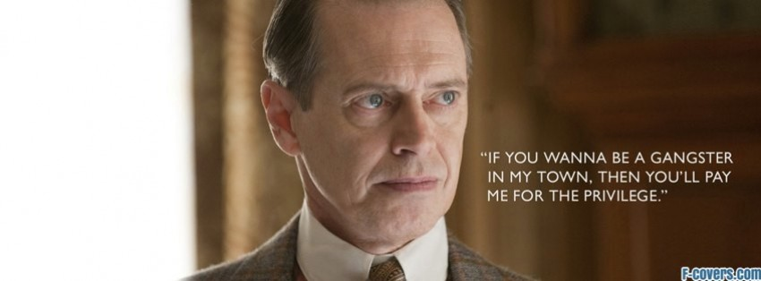 Photos Boardwalk Empire Boardwalk Empire Facebook
