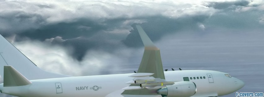 bombardier facebook cover