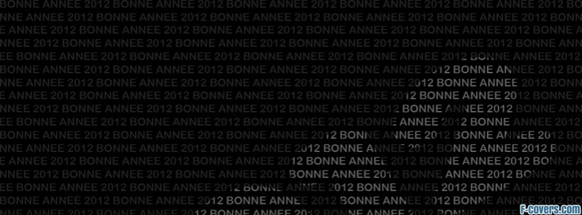 bonne anne facebook cover