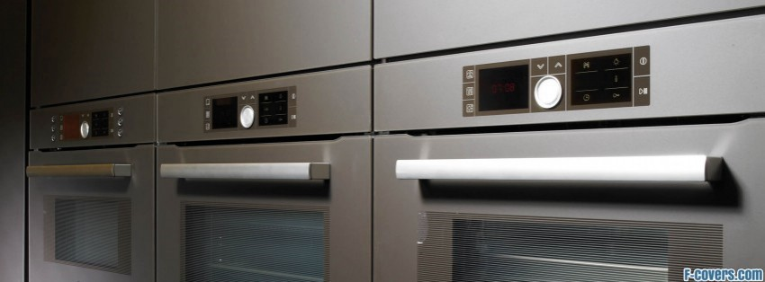 bosch kitchen appliances Facebook Cover timeline photo ...