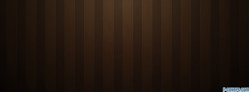 brown striped texture facebook cover