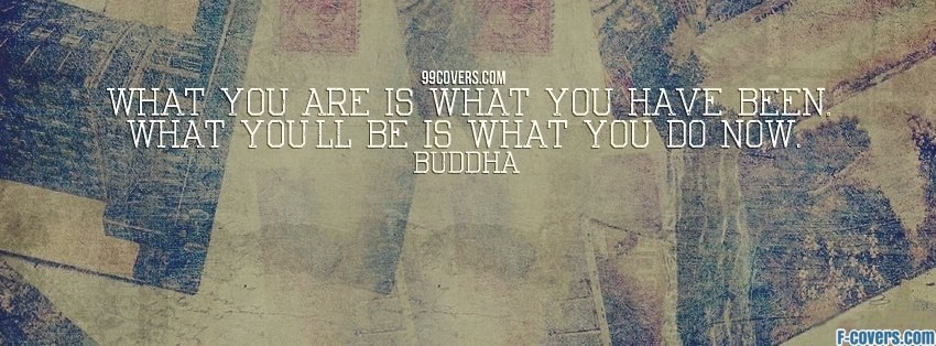 buddha facebook cover timeline photo banner for fb