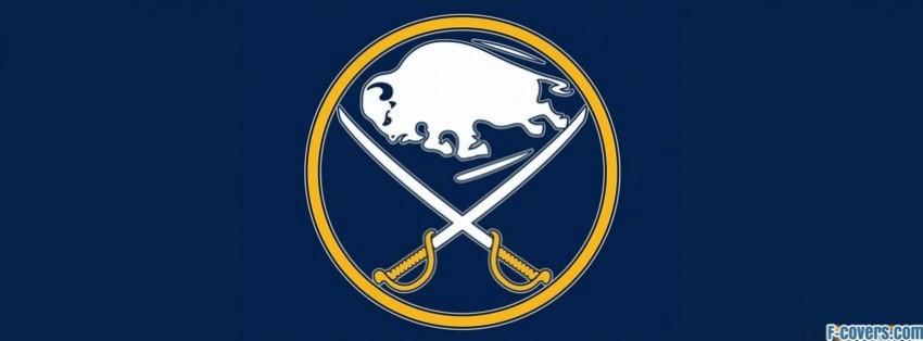 buffalo sabres facebook cover