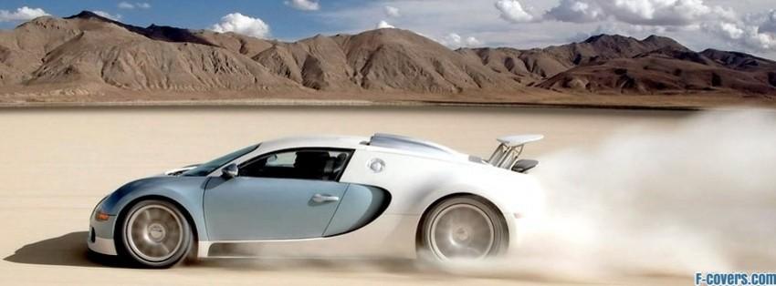 bugatti veyron 28 facebook cover timeline photo banner for fb. Black Bedroom Furniture Sets. Home Design Ideas