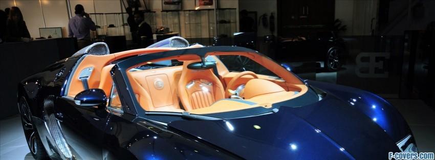 bugatti veyron centenary special editon dubai 2 facebook cover