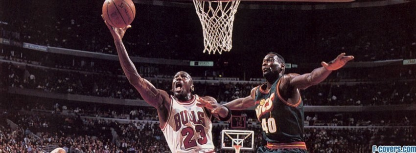 air jordan pictures for facebook