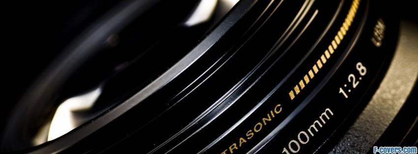 Facebook Cover Photography : Canon autofocus lens for macro photography facebook cover