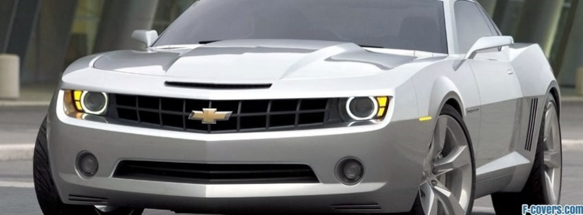 Camaro Dod | Autos Post